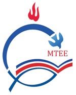 New MTEE Logo
